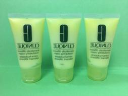 3 x Clinique Dramatically Different Moisturizing Lotion Tube