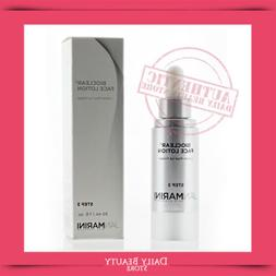 Jan Marini Bioglycolic Bioclear Face Lotion 30ml 1oz BRAND N