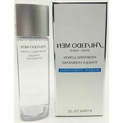 Shiseido Men Hydrating Lotion 150ml/5oz New Pkg