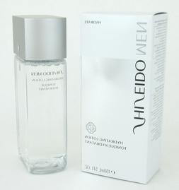 Shiseido Men Hydrating Lotion - FULL SIZE 150ml - NEW IN BOX