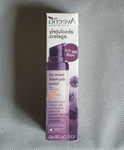 AVEENO Absolutely Ageless Leave-on Day Mask Face Lotion. 1.3