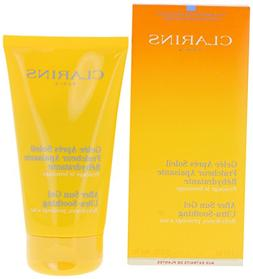 After Sun Gel Ultra Soothing 150ml/5oz