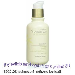 The Face Shop Arsainte Eco-Therapy Moisturizer 125 ml + Free
