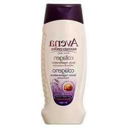Avena Instituto Español Collagen Hand and Body Lotion | Reg