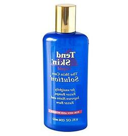 best selling skin care solution reduces unwanted