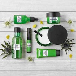 Body Shop ~ DROPS OF YOUTH™~ Anti-Ageing Face Care ~ Tackl