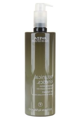 Aveda Botanical Kinetics Hydrating Lotion 16.9 oz