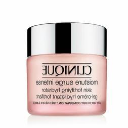 Clinique Moisture Surge Intense Skin Fortifying Hydrator Cho
