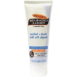 Palmer's Cocoa Butter Formula with Vitamin E Concentrated Cr