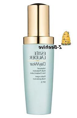 Daywear Advanced Multi-protection Anti-oxidant Lotion Spf 15