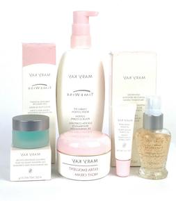 MARY KAY~DISCONTINUED TIMEWISE SKINCARE~YOU CHOOSE PRODUCT~P