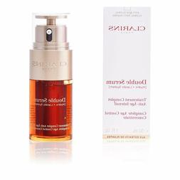 Clarins Double Serum Complete Age Control Concentrate - Hydr