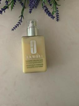 Clinique Dramatically Different Moisturizing Lotion+ with Pu