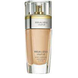 Estée Lauder Re-Nutriv Ultra Radiance Makeup SPF 15 Fresco