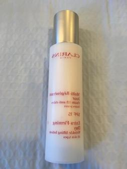 Clarins Extra-Firming Day Wrinkle Lifting Lotion SPF15 1.7oz
