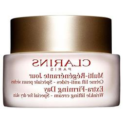 Clarins Extra-Firming Day Wrinkle Lifting Cream - Special fo