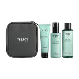 Innisfree Forest For Men Fresh Skin Care Duo Set