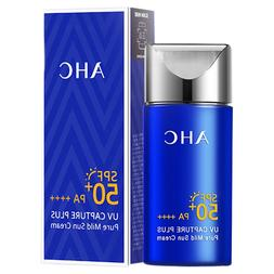 JM Solution Glow Luminous Flower Sun Sunscreen UV Block Stic