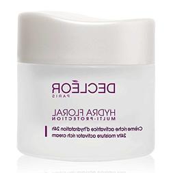 Decleor Hydra Floral Hydrating Rich Cream with Neroli Essent