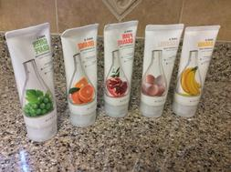 It's Skin Have a Cleansing Foam Korean Cosmetics US Seller I
