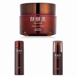 Kose Brown sugar premium perfect skin care  From Japan