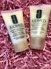 2 Clinique Dramatically Different Moisturizing Gel Oily 1 oz