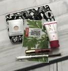 5pc Makeup Lot + March Ipsy Bag ~ Body Lotion ColourPop Firm