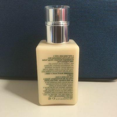 CLINIQUE Dramatically Lotion+