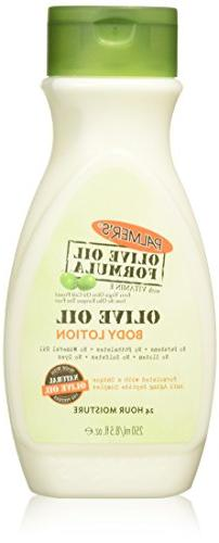Palmer's Olive Butter Formula Lotion, 8.5 Ounce