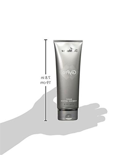 SkinMedica Daily Lotion, 6 oz.