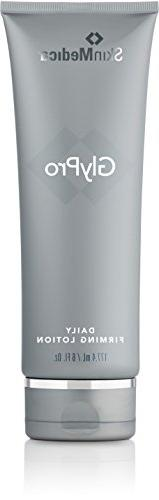 SkinMedica Glypro Daily Firming Lotion, 6 oz.