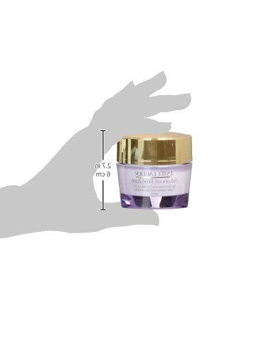 Estee Time Zone Wrinkle Creme, by Estee