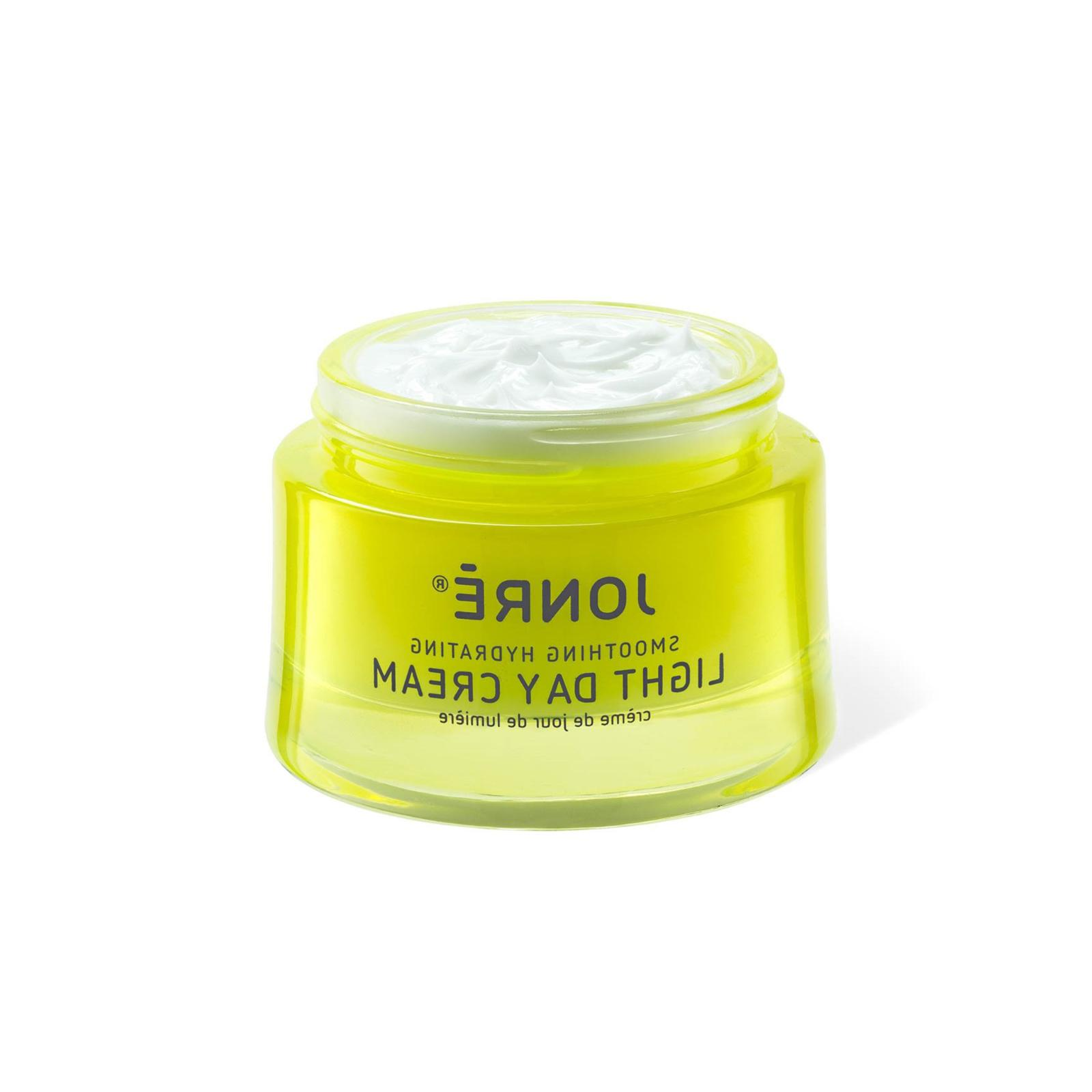 day face cream face moisturizer anti wrinkle