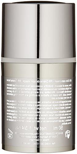 DOCTOR BABOR RX Soothing Cream 1.75 oz Day and Night