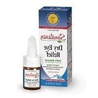 Similasan Eye Drops Dry Eye Relief 0.33 Oz
