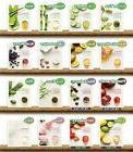 Innisfree It's Real Squeeze Facial Skin Care Mask Sheet Kore