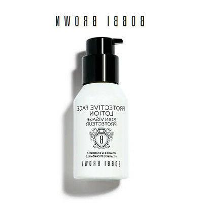 protective face lotion spf15 50ml 1 7oz