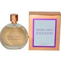 Sensuous by Estee Lauder for Women - 3.4 Ounce EDP Spray