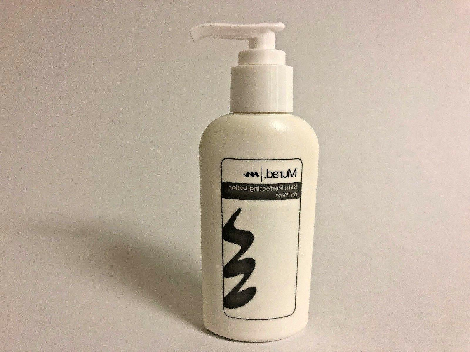 skin perfecting lotion for face 3 38