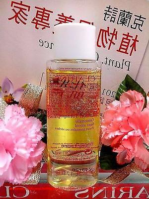 """Clarins Toning with Camomile☾Normal Skin☽◆50ml/1.7 oz◆ POST"""""""