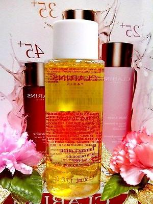 toning lotion with camomilenormal or dry skin50ml