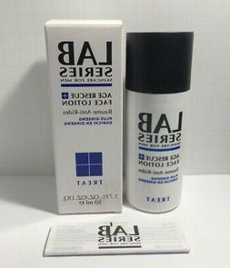 Lab Series Age Rescue Face Lotion for Men with Ginseng 1.7 o
