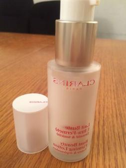 Clarins Lait Buste Ultra Fermete Bust Beauty Firming Lotion