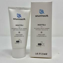 JKosmmune Lotion Normal to Dry and Sensitive 1.7 Oz / 50 ml