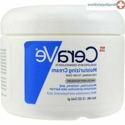 moisturizing cream 12oz
