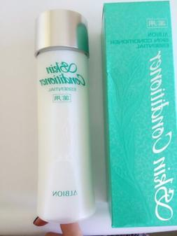 NEW JAPAN Albion Skin Conditioner Essential Face Lotion 330m