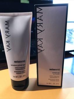 NEW Mary Kay TimeWise AGE FIGHTING MOISTURIZER Normal to Dry