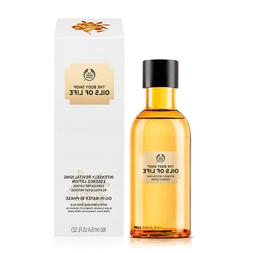 The Body Shop - Oils of Life Intensely Revitalising Essence