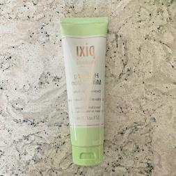 Pixi Hydrating Milky Lotion - Face & Body Moisturizer, 4.57