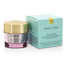 resilience lift firming sculpting oil